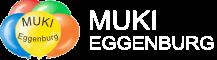 Verein Muki Eggenburg