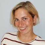 Sandra Fasching Beirat im Verein Muki Eggenburg